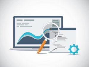 L'audit de référencement en 5 étapes : Comment trouver vos erreurs et les opportunités en matière de référencement